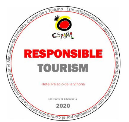 Responsable.JPG