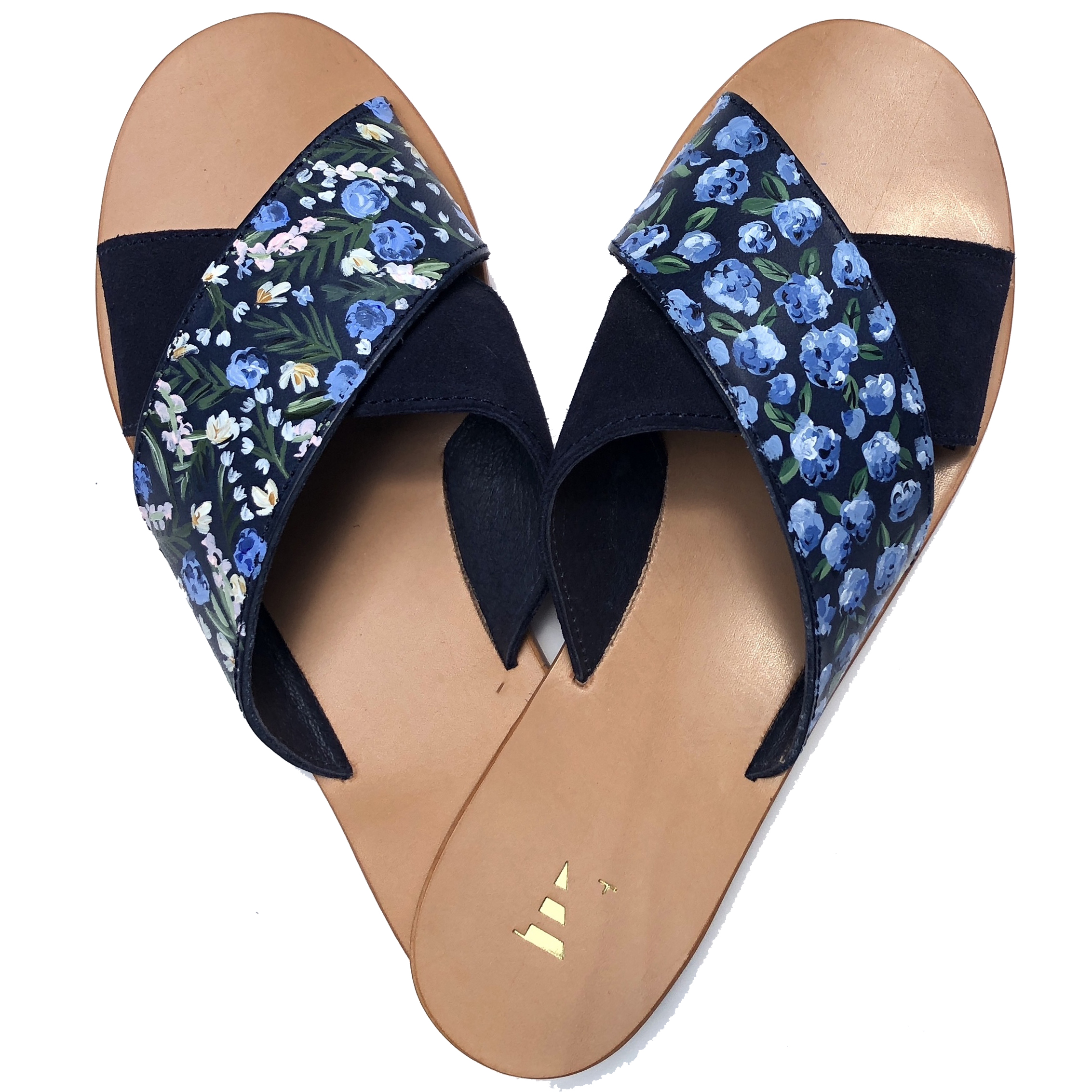For Nantucket Sole