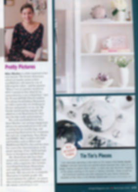 arlingtonmagazine2.jpg