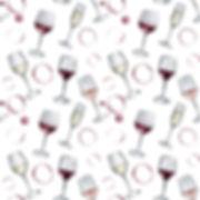 wineSAMPLE.jpg
