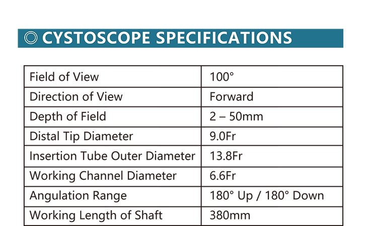 Cystoscope Specifications.png