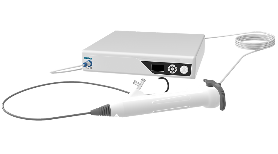 Digital Endoscope System  2019.png