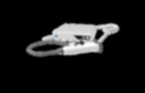 Digital Endoscope System  2019.png