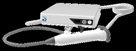 Digital Endoscope System.png