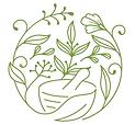 IIM *NEW* Logo.png