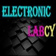 ElectronicLabcy