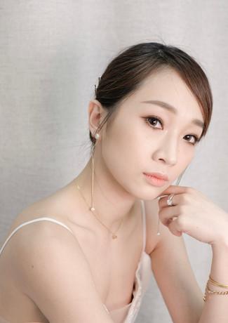 photo%2011-3-2020,%203%2013%2031%20pm.jp