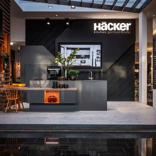 Haecker_Hausausstellung_2019_Koje14_Loft