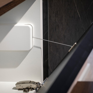 Haecker_Hausausstellung_2019_Koje5_Merku
