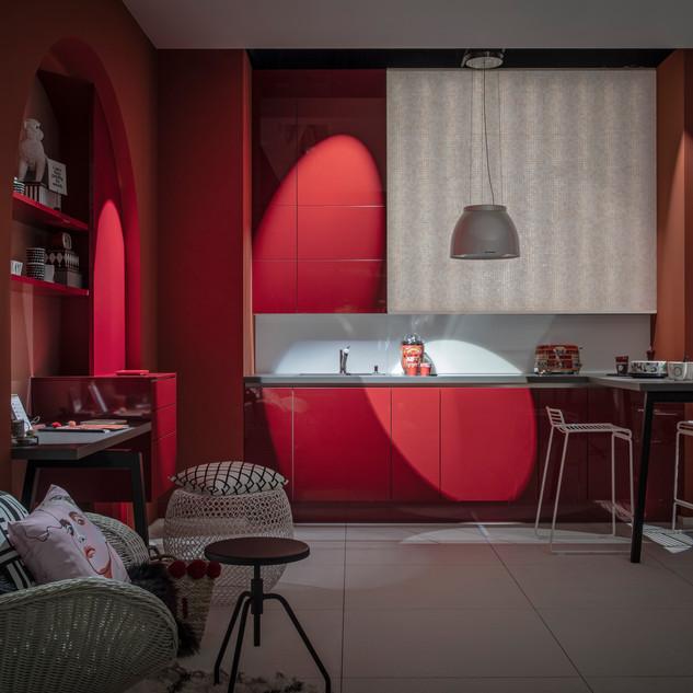 Haecker_Hausausstellung_2019_Koje21_Lase