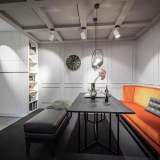 Haecker_Hausausstellung_2019_Koje28_AV20