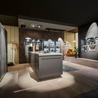 Haecker_Hausausstellung_2019_Koje27_AV60