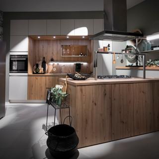 Haecker_Hausausstellung_2019_Koje20_AV10