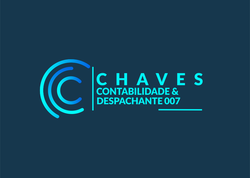 chaves teste.png