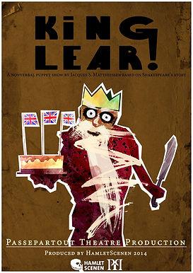 KingLear_Poster_A2 Komp_edited.jpg