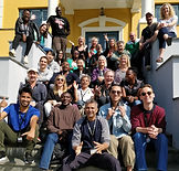 Gruppebillede Prospero Workshop II (2).j