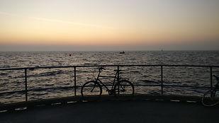 Jacques morgentur 2 cykel.jpg