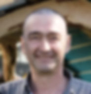 IMG_20190615_100430_Bokeh - Kopi (2).jpg