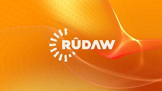 LLL_RUDAW_SEASONAL_ANFAL_03.jpg