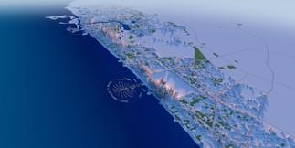 Dubai International PMF_00104.jpg