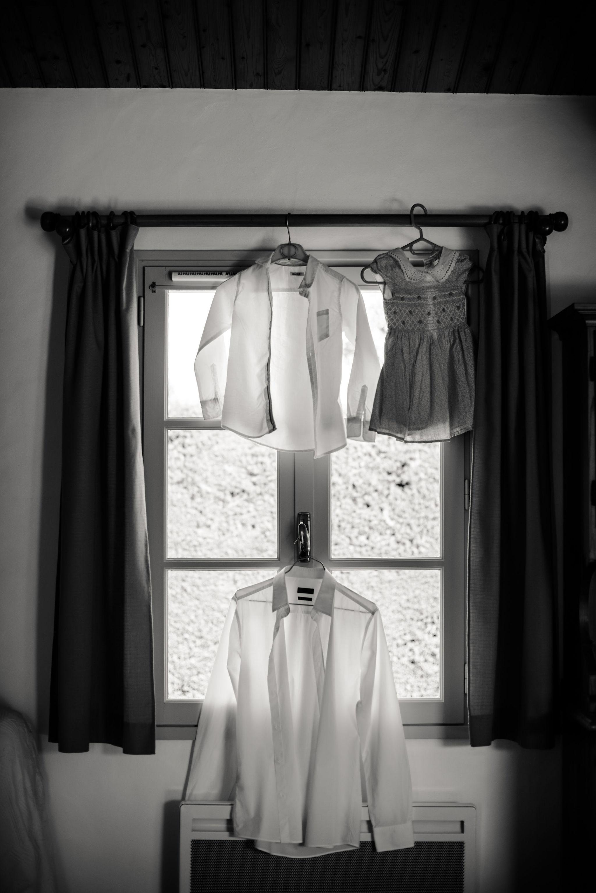 Léa-Fery-photographe-professionnel-Bret