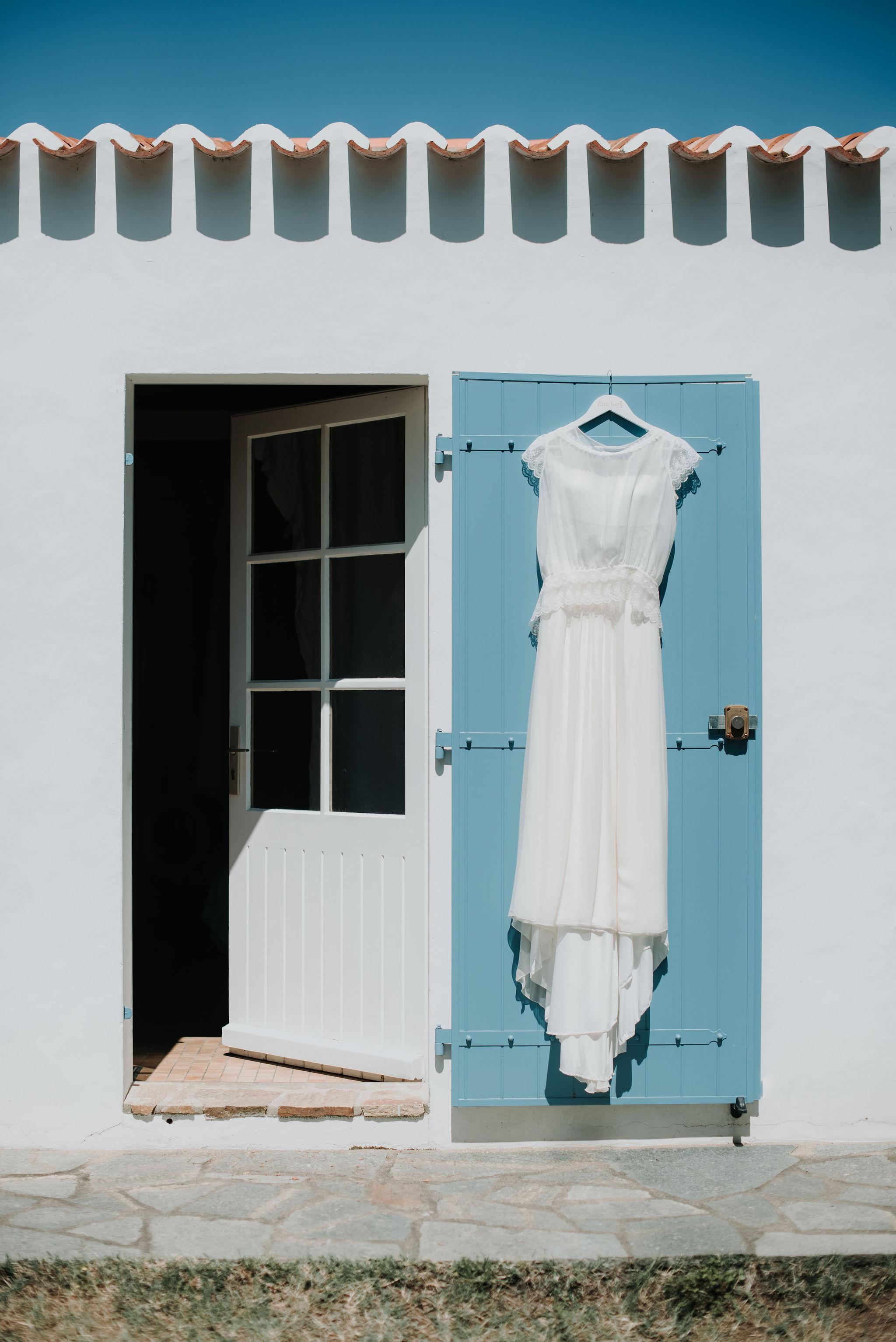 Léa-Fery-photographe-