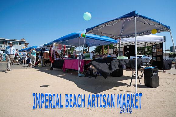 IB Artisan Market.jpg