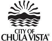 Chula VIsta logo.jpg