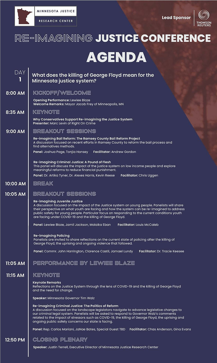 MNJRC Nov 18-19 Conference Two Page Agen