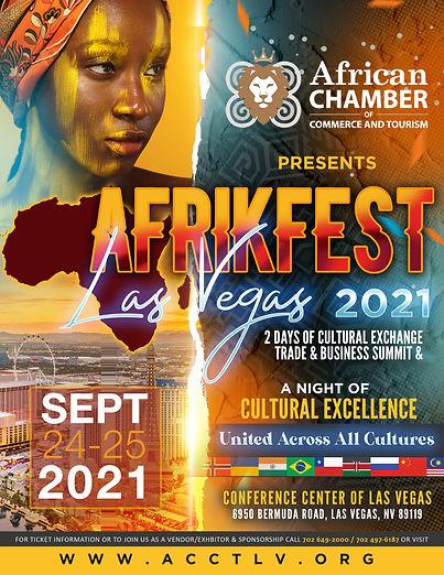 Africfest-2021---85x11-Flyer for Print.jpg