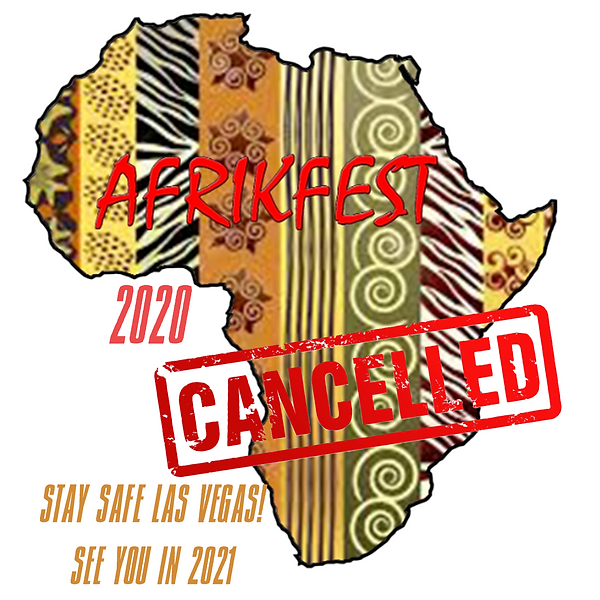 afrikfest cancelled.png