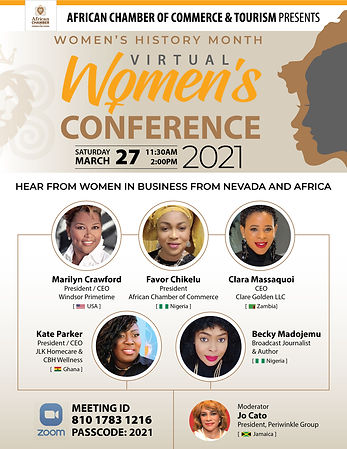 Womens Conference 2021 - Poster L.jpg