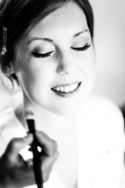 ben_moore_wedding_photography (21 of 364)