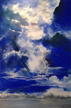RISD Sky
