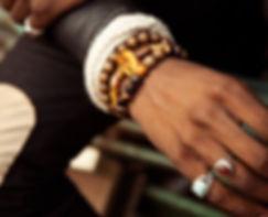wooden-bracelets-men-rings-style-men-blo