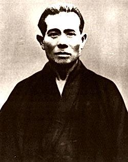 Uechi_kanbun.jpg