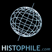 logo histophile.png