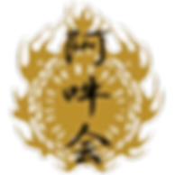 logo-250.png