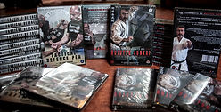 DVD TACTICAL AUNKAI 1.jpg