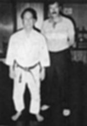 avec__le_maître_Nagamine_Shoshin(1907-19