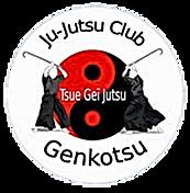 GENKOTSU logo.png