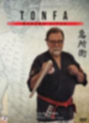COUVERTURE JAQUETTE DVD BINDEL TONFA.jpg