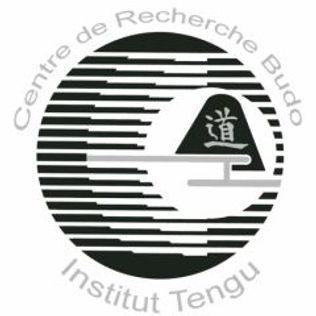 Logo_CRB-IT_-_s.jpg