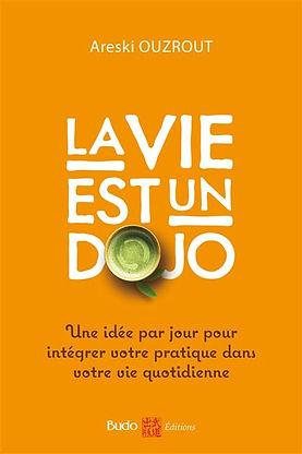 La-vie-est-un-dojo.jpg