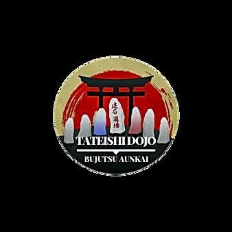LOGO TADEISHI.png