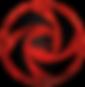 LOGO RONIN PRODUCTION  2020 version OK.p