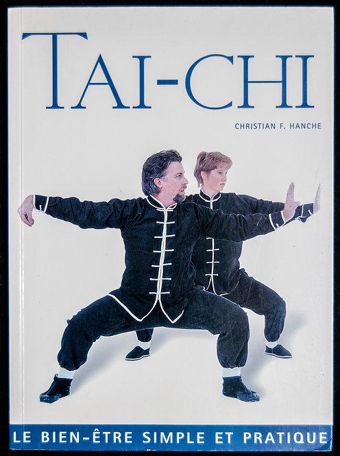 TAI-CHI de Christian F.Hanche