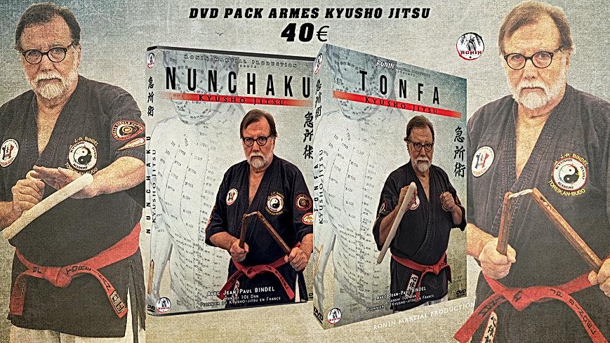 PACKS DVD.jpg