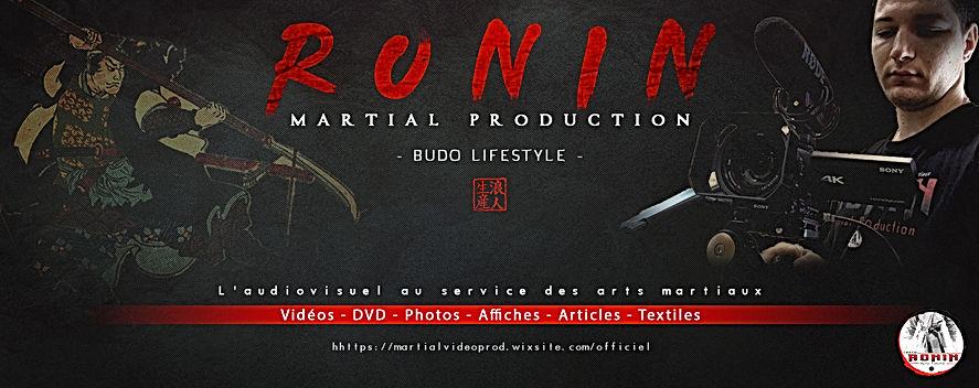 PHOTO COUVERTURE RONIN PROD II.jpg