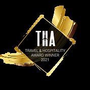 2021-winners-badge-PNG.png